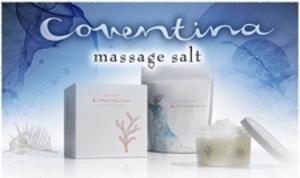 Massagesalt_blogbnr2