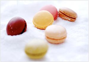Macarons_05